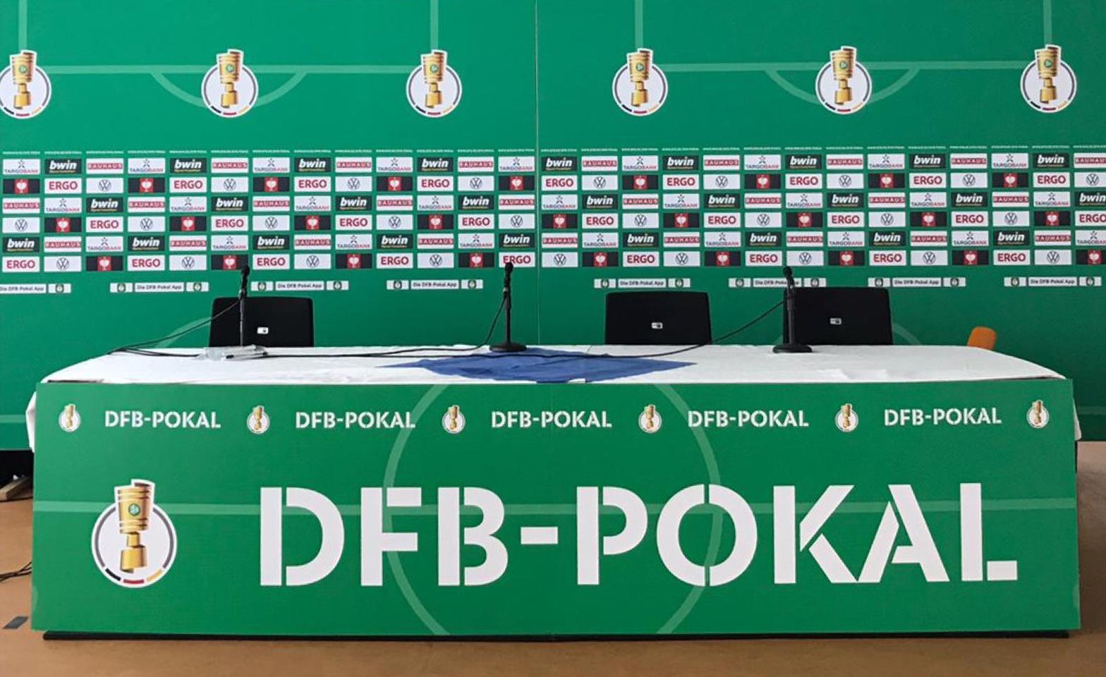 Leverkusen steht im Finale