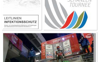 Ski Weltcup der Superlative