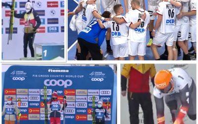 Eiskanal : Handball